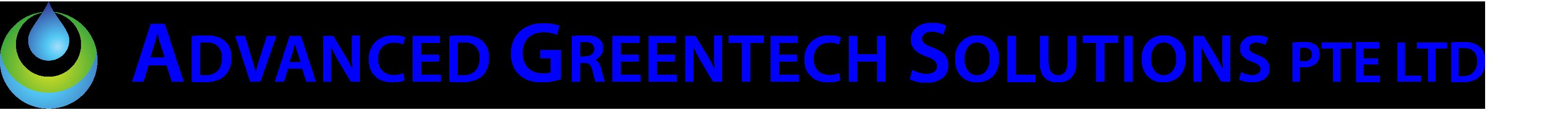 Advanced Greentech Solutions