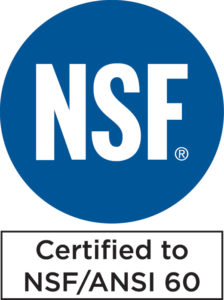 NSF_ANSI_Standard_60_Blue